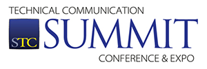 2019 Technical Communication Summit | Denver, CO
