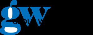 GWlogoColor