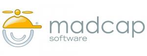 MadCap-Horz-Logo_HiRes