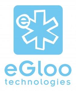 eGloo_logo