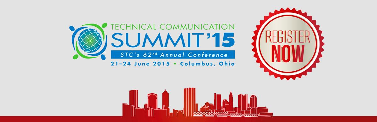 homepage_slider_summit__register_now