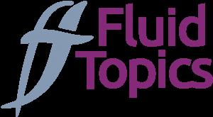 logo-FT2015-bicolor
