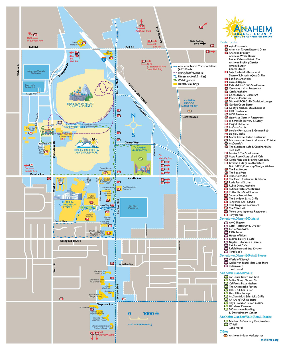 Naples Map Tourist AttractionsBari Detailed City Map Hostel In