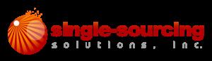 Logo_Large (2)