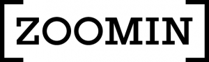 ZOOMIN_BLACK (2)