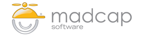 madcap_sponsor