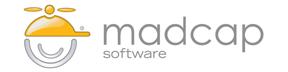 MadCap - Gold Sponsor