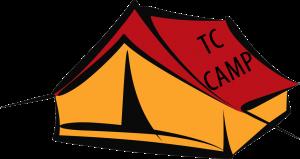 tccamp-logo-944x500