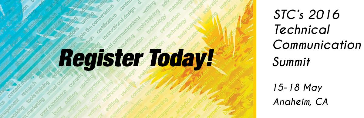 Summit-Site-Banner-register