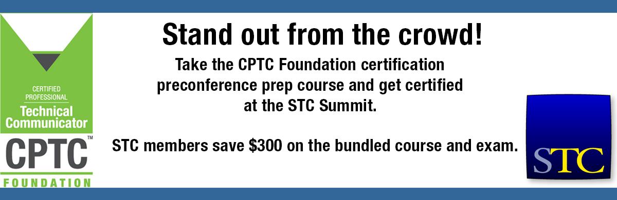 CPTC-Summit-Site-Banner