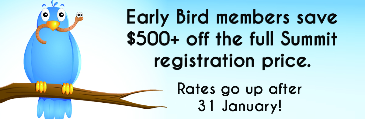 Summit-page-early-bird-banner