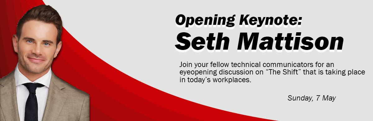 Seth-Mattison-opening-keynote-Summit-Site