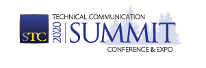 2020 Technical Communication Summit | Bellevue, WA