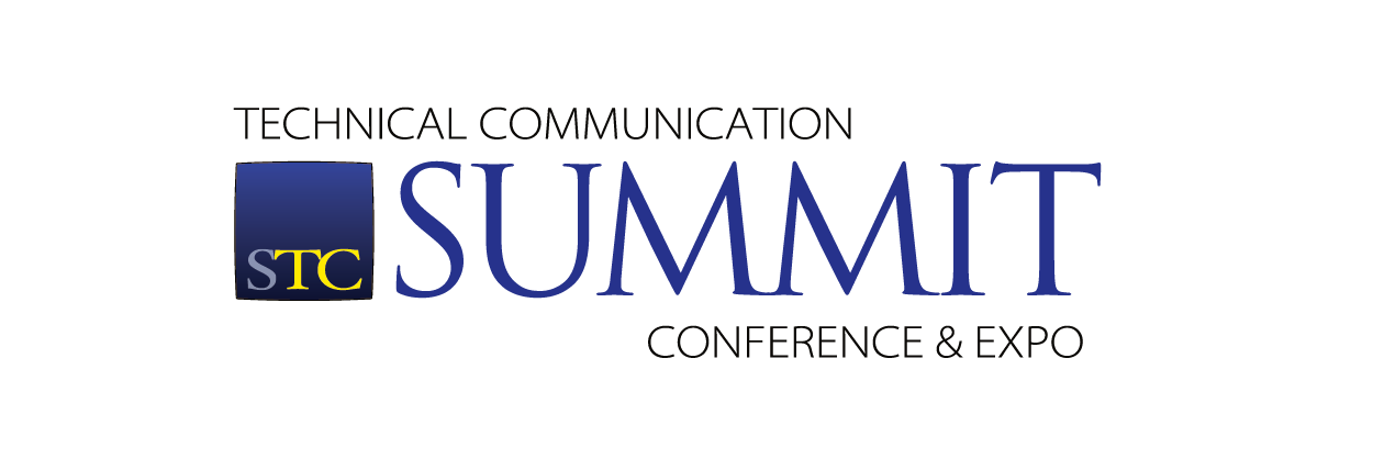 2021 Technical Communication Summit | Virtual and Onsite Event
